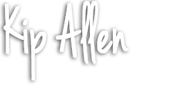 Kip Allen Drummer